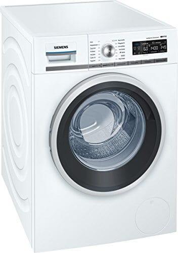Siemens WM14W640 iQ700 Waschmaschine