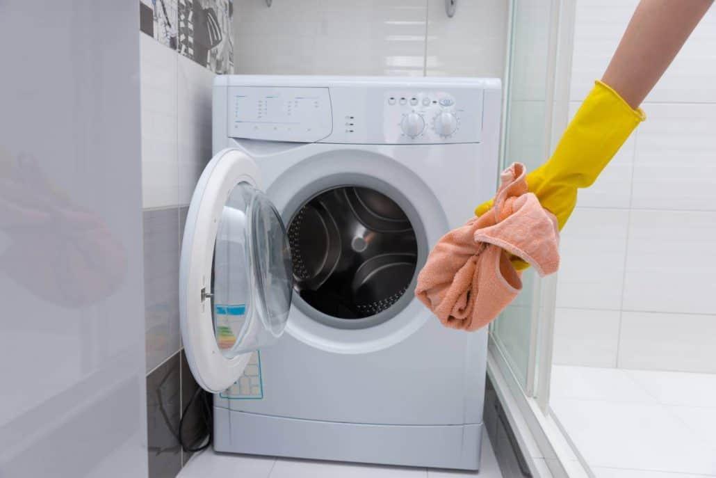 waschmaschine reinigen waschmaschine. Black Bedroom Furniture Sets. Home Design Ideas