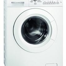Wo werden aeg waschmaschinen hergestellt