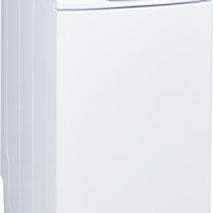 Bauknecht WAT Prime 550 SD Bauknecht Toplader Waschmaschine