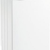 Bauknecht WMT Style 722 ZEN Sparsame Bauknecht Waschmaschine