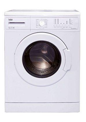Beko WML 15106 NE F2 Preiswerte Beko Waschmaschine