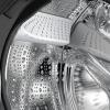 Bosch WAW28500 Innenansicht Trommel