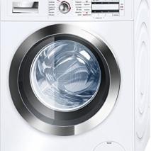 Bosch WAY28543 Hochwertige Bosch Waschmaschine