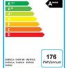 Miele WKG120WPS Energielabel