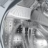 Siemens iQ500 WM14T420 Trommel Innenansicht