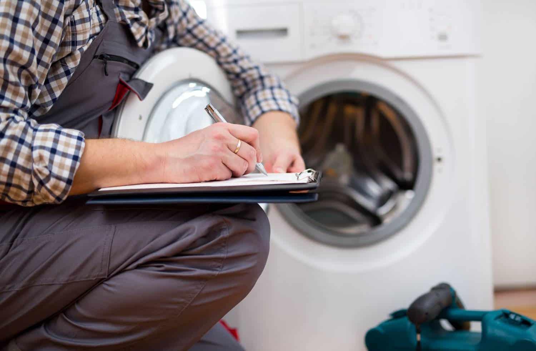Waschmaschine Pumpt Nicht Mehr Ab Was Kann Ich Tun 022019