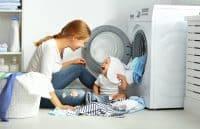 darf man den trockner auf die waschmaschine stellen. Black Bedroom Furniture Sets. Home Design Ideas