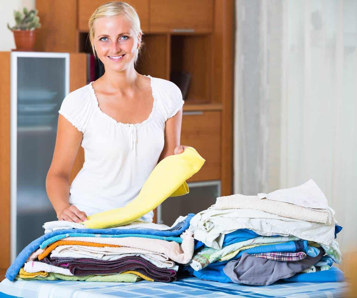 w sche richtig sortieren waschmaschine finde deine waschmaschine. Black Bedroom Furniture Sets. Home Design Ideas