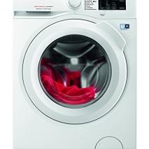 AEG Lavamat L6fb54480 Sparsame AEG Waschmaschine