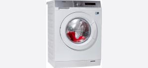 AEG L7.20FL Moderne AEG Waschmaschine