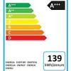 AEG-LAVAMAT-L6FB55470 Energielabel