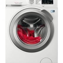 AEG L6FB55470 Hochwertige AEG Waschmaschine