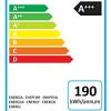 AEG-LAVAMAT-L6FB67490 Energielabel