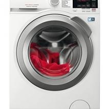 AEG L6FB67490 Hochwertige Waschmaschine der Firma AEG