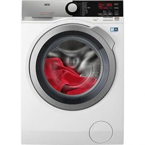AEG L7FE76495 Moderne AEG Waschmaschine