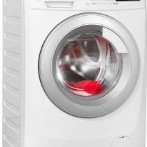 AEG L6.70vfl Zuverlässige AEG Waschmaschine