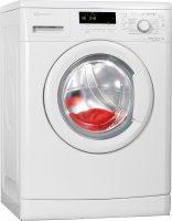 Bauknecht Super Eco 7415 Sparsame Bauknecht Waschmaschine