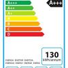 Bauknecht-WM-Move-934 Energielabel