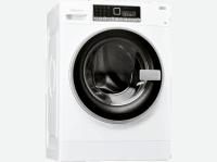 BAUKNECHT WM TREND 1034 ZENCD Sparsame Bauknecht Waschmaschine