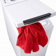 Bauknecht Wat 652 Z Toplader Waschmaschine