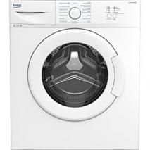 Beko WML 15106 MNE+ Moderne Beko Waschmaschine