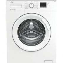 Beko Wml 61223 N Beliebte Beko Waschmaschine