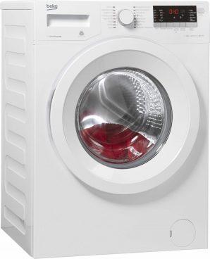 Beko Wya 71483 Ptle Zuverlässige Beko Waschmaschine
