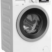 Beko Wya 81493 Le Moderne Waschmaschine