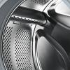 Bosch-WAN280ECO Innenansicht Trommel