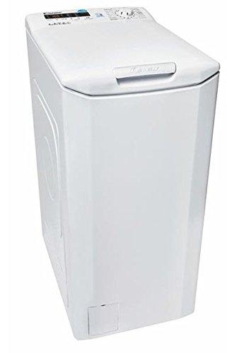 candy cst 360d 1 84 waschmaschine im test 07 2018. Black Bedroom Furniture Sets. Home Design Ideas