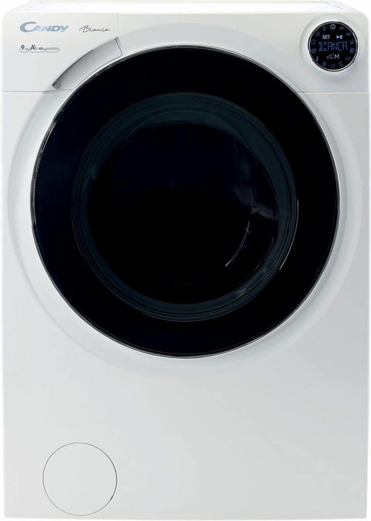 candy bwm 149ph7 1 s waschmaschine im test 07 2018. Black Bedroom Furniture Sets. Home Design Ideas