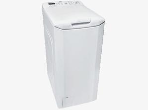 Candy Cst 362l S Candy Toplader Waschmaschine