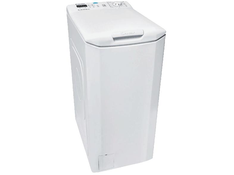 Candy cst 362l s waschmaschine im test 07 2018
