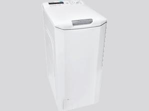 Candy Cst G384d S Toplader Waschmaschine von Candy