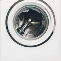 Candy Gsv149dh3q 1-s gute und günstige Waschmaschine von Candy