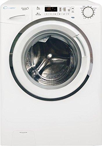 candy gsv149dh3q 1 s waschmaschine im test 02 2019. Black Bedroom Furniture Sets. Home Design Ideas