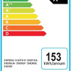 Comfee-WM-0-0 Energielabel