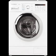 Daewoo Dwd Fd2442 Moderne Waschmaschine