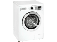 Daewoo Dwd Hb 1412 Daewoo Waschmaschine