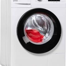 Gorenje W 9.6 Eco Parsame Waschmaschine von Gorenje