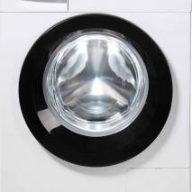 Gorenje W8.6eco Frontansicht Gorenje Waschmaschine
