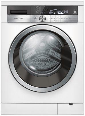 Grundig GWN 59464 C Solide Grundig Waschmaschine