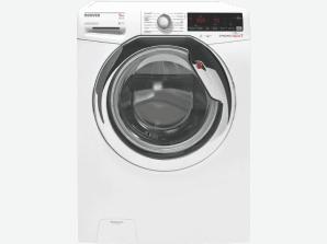 HooverDxoass G49ahc7 84 Moderne Hoover Waschmaschine