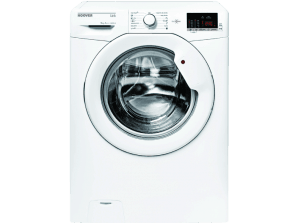 Hoover Hl G492 D3 Hoover Waschmaschine