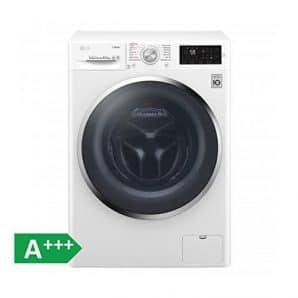 LG F 14wm 8p5kg Innovative LG Waschmaschine