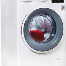 LG F 14wm 8en0 Innovative LG Waschmaschine