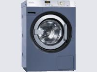 Miele Pw 5082 EL AV Gewerbe Hochwertige Gewerbe Waschmaschine