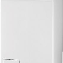 MIELE W 195 WCS Moderne Toplader Waschmaschine
