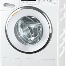 Miele Wmg823wps Langlebige Miele Waschmaschine